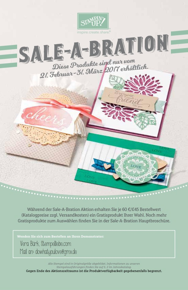stampin-up-sale-a-bration-zweiter-teil-1