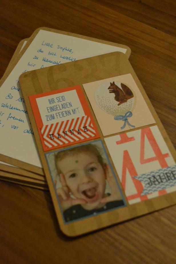 Karten (38)