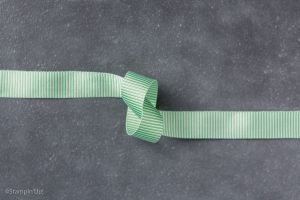 141429_.625_Mini_Striped_Ribbon_Cucumber_Crush-114