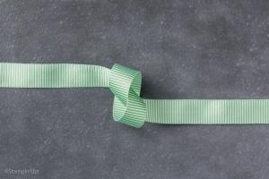 141429_.625_Mini_Striped_Ribbon_Cucumber_Crush-114