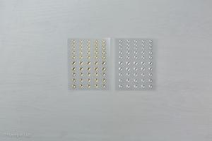 141678_Metallic_Enamel_Shapes-216