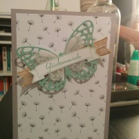 2016lnds-stampin-up-workshop-10