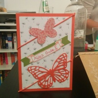 2016lnds-stampin-up-workshop-7