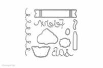 141576_cupcake-cutout_german-97