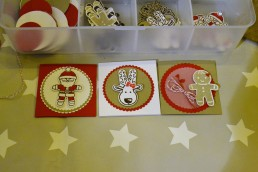 adventsmarktle-2016-epfendorf-vera-burk-stampin-up-10
