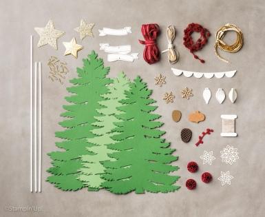 holiday16_142994-96