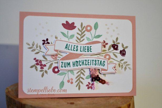 blumen-und-banner-2_lab