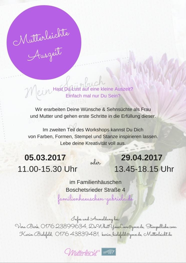 poster-a4-mutterleichte-auszeit-1
