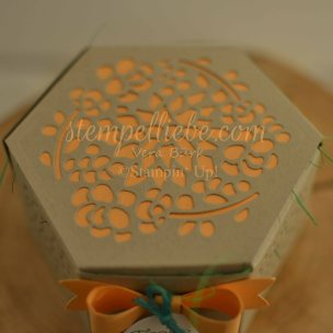 stampin-up-fensterschachtel-1