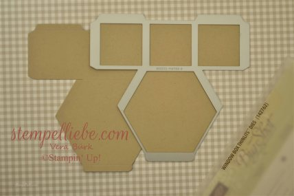 stampin-up-fensterschachtel-5