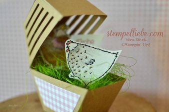 stampin-up-fensterschachtel-huhnerstall-2