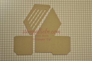 stampin-up-fensterschachtel-vorlage-huhnerstall-1