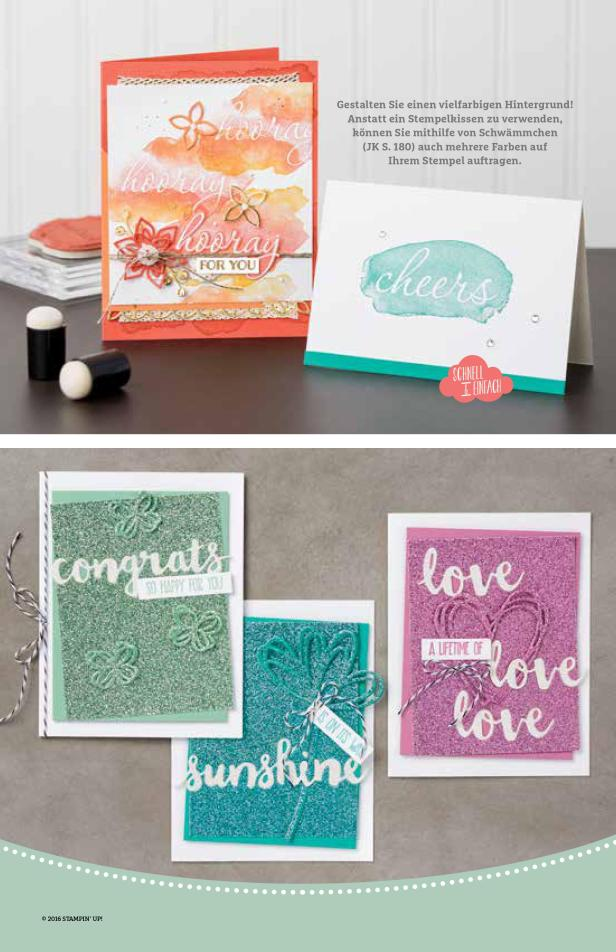 stampin-up-sale-a-bration-zweiter-teil-2