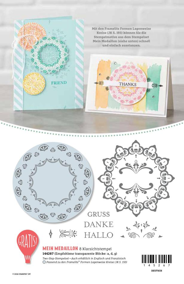 stampin-up-sale-a-bration-zweiter-teil-4