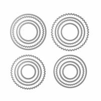 141705_Layering_Circles-136