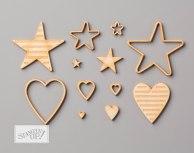144215_hearts_stars_elements