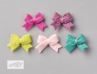 144217_bitty_bows