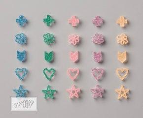 144218_Incolor_glitter_shapes