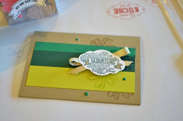 Katalogparty 2017 Vera Bürk Stampin Up München (7)
