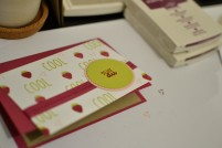 Eis Eis Baby Stempel Workshop Stampin Up Vera Bürk (6)