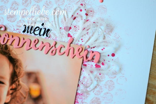 L-Scrapbook Sonnenschein (3)