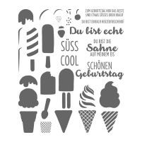 143442 Eis Eis Baby