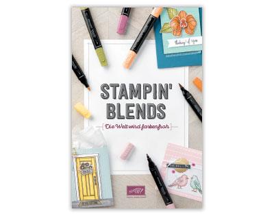 stampinblends_de