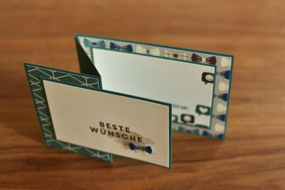 Stampin Up Z Faltkarte Männerkarte Stempelliebe Design (3)