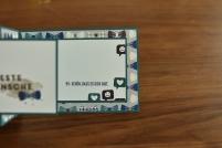Stampin Up Z Faltkarte Männerkarte Stempelliebe Design (4)