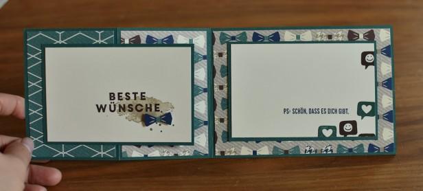 Stampin Up Z Faltkarte Männerkarte Stempelliebe Design (5)